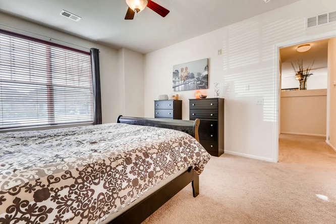 9907 MLK Jr Blvd Unit 104-small-017-21-Master Bedroom-666x444-72dpi.jpg