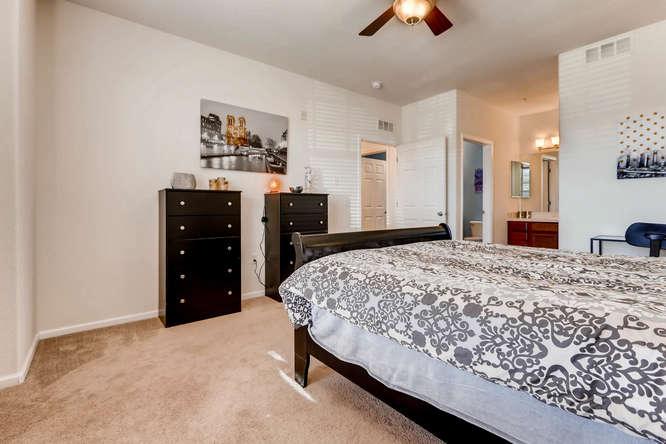 9907 MLK Jr Blvd Unit 104-small-018-36-Master Bedroom-666x444-72dpi.jpg