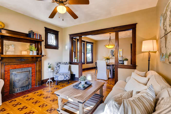 2727 Josephine St Denver CO-small-005-7-Living Room-666x444-72dpi.jpg