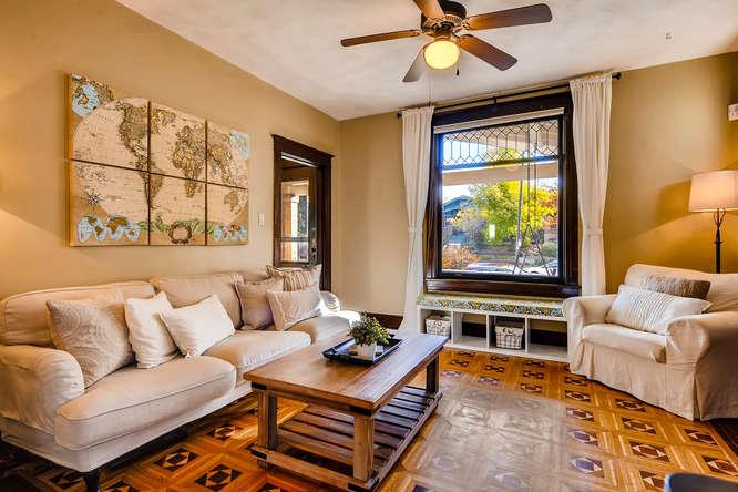 2727 Josephine St Denver CO-small-006-21-Living Room-666x444-72dpi.jpg