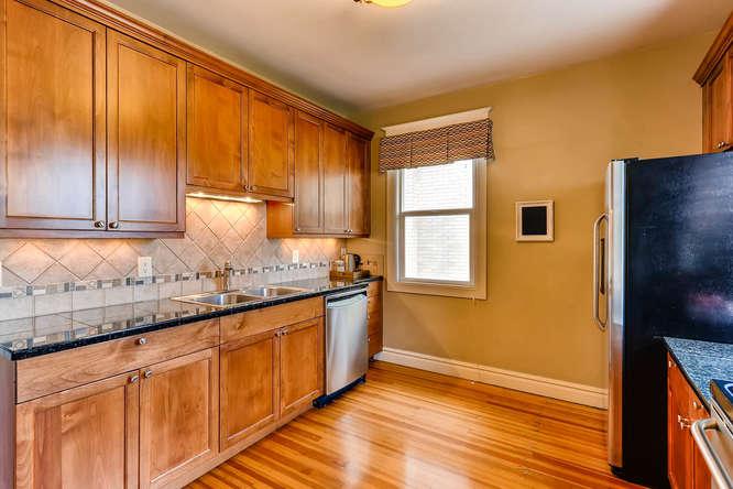 2727 Josephine St Denver CO-small-008-2-Kitchen-666x444-72dpi.jpg