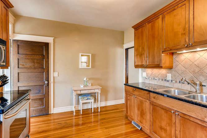 2727 Josephine St Denver CO-small-011-15-Kitchen-666x444-72dpi.jpg