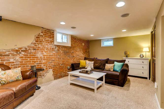2727 Josephine St Denver CO-small-017-19-Lower Level Family Room-666x444-72dpi.jpg