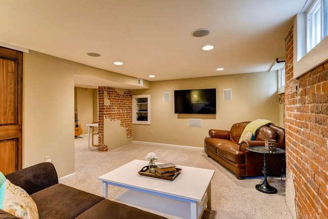 2727 Josephine St Denver CO-small-018-27-Lower Level Family Room-666x444-72dpi.jpg