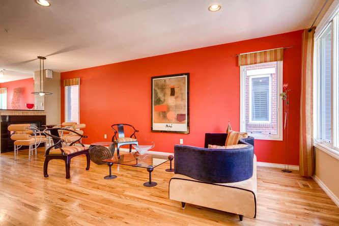 20 S Monroe St Denver CO 80209-small-008-11-Living Room-666x444-72dpi.jpg