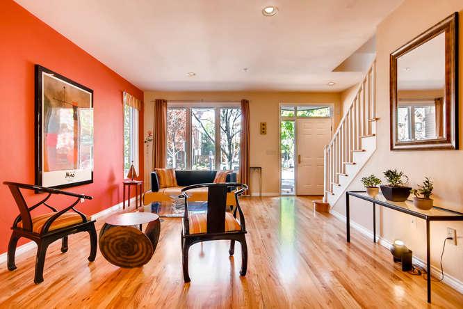 20 S Monroe St Denver CO 80209-small-009-17-Living Room-666x444-72dpi.jpg
