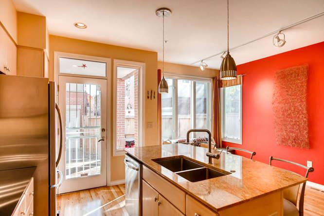 20 S Monroe St Denver CO 80209-small-015-15-Kitchen-666x444-72dpi.jpg