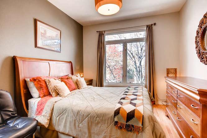 20 S Monroe St Denver CO 80209-small-030-16-2nd Floor Bedroom-666x444-72dpi.jpg
