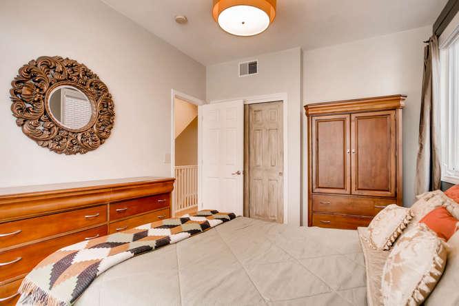 20 S Monroe St Denver CO 80209-small-031-26-2nd Floor Bedroom-666x444-72dpi.jpg