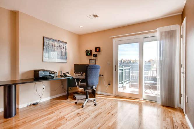 20 S Monroe St Denver CO 80209-small-034-27-3rd Floor Office-666x444-72dpi.jpg