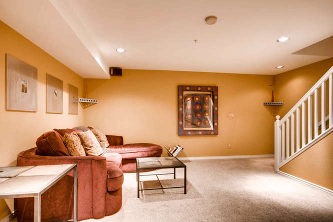 20 S Monroe St Denver CO 80209-small-040-37-Lower Level Family Room-666x444-72dpi.jpg