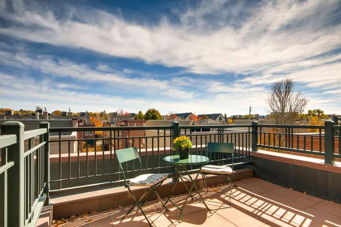 20 S Monroe St Denver CO 80209-small-045-46-Balcony-666x444-72dpi.jpg