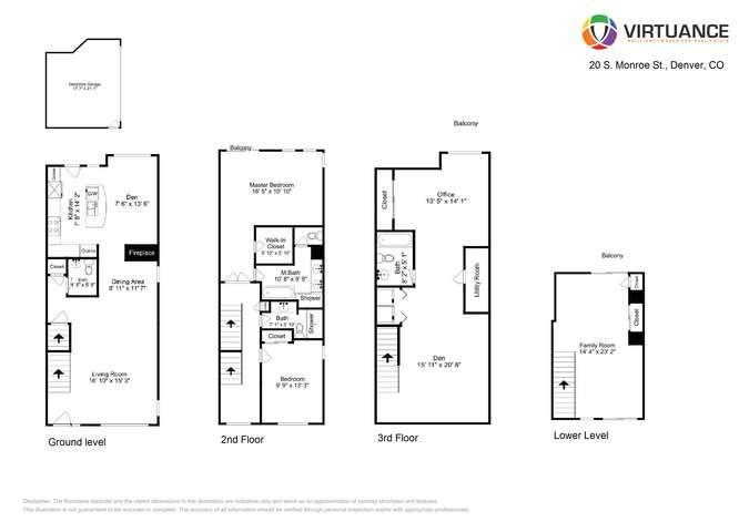 20 S Monroe St Denver CO 80209-small-050-50-Floorplan-666x472-72dpi.jpg