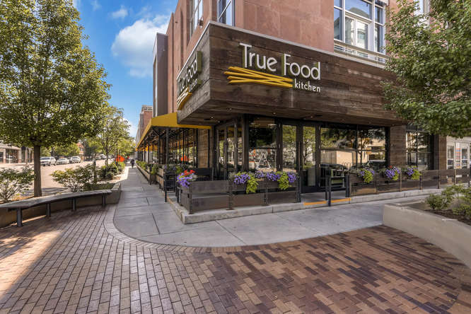 20 S Monroe St Denver CO 80209-small-056-2-True Food Kitchen-666x444-72dpi.jpg