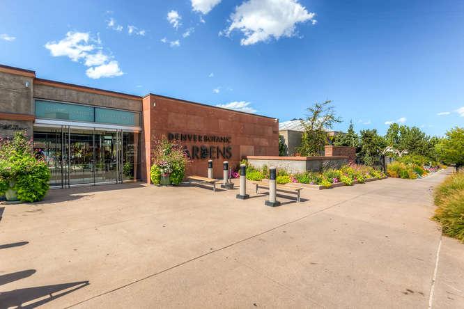 20 S Monroe St Denver CO 80209-small-060-7-Botanical Gardens-666x445-72dpi.jpg