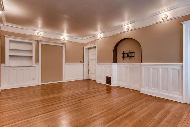 1450 High St 2 Denver CO 80218-small-014-15-Living Room-666x444-72dpi.jpg