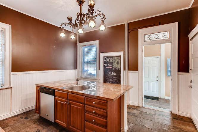 1450 High St 2 Denver CO 80218-small-016-14-Kitchen-666x444-72dpi.jpg