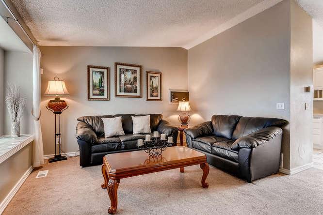 4284 S Fundy Way Aurora CO-small-005-4-Living Room-666x444-72dpi.jpg