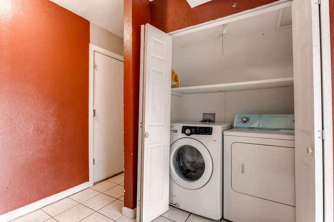 4284 S Fundy Way Aurora CO-small-021-14-Lower Level Laundry Room-666x444-72dpi.jpg