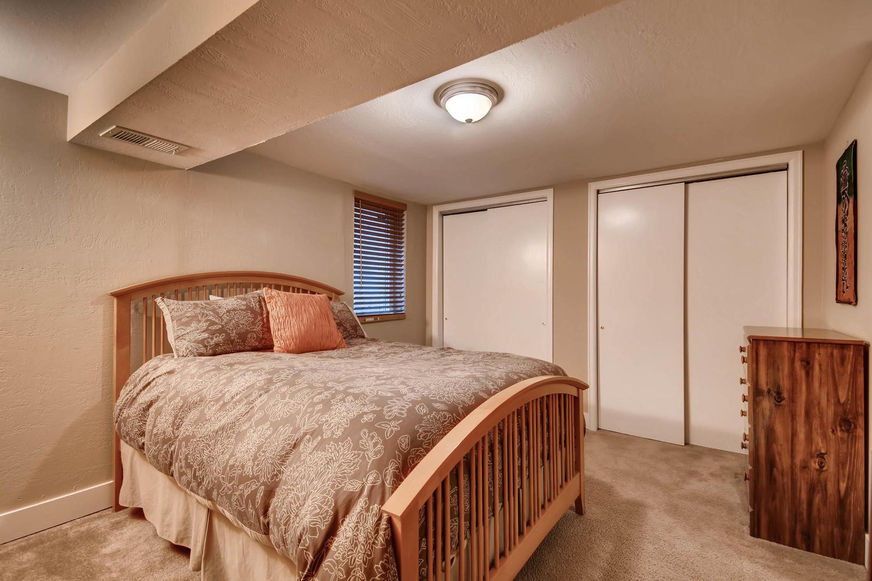 3255 N Locust St Denver CO-large-022-17-Lower Level Bedroom-1500x1000-72dpi.jpg