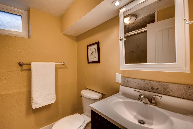 3255 N Locust St Denver CO-large-023-18-Lower Level Bathroom-1500x1000-72dpi.jpg