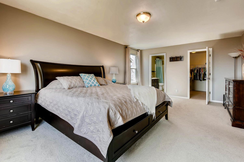 10802 Steele St Northglenn CO-large-016-20-2nd Floor Master Bedroom-1500x1000-72dpi.jpg