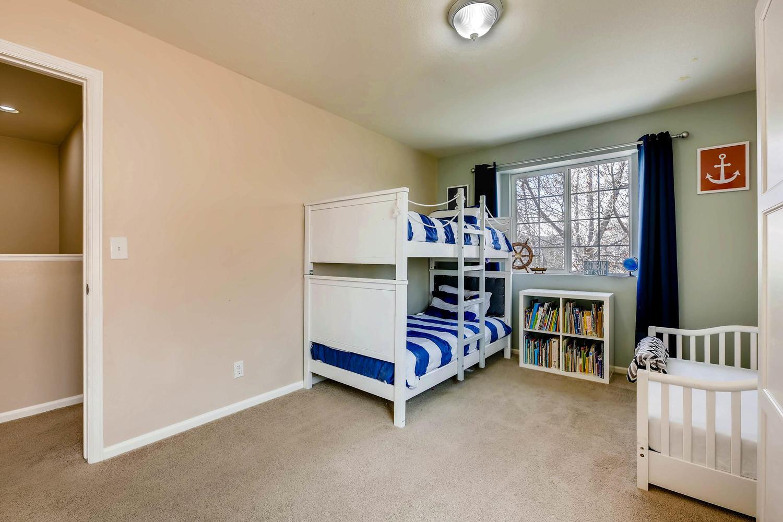 10802 Steele St Northglenn CO-large-020-28-2nd Floor Bedroom-1500x1000-72dpi.jpg