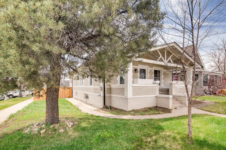 3576 Bruce Randolph Ave Denver-large-002-21-Exterior Front-1500x1000-72dpi.jpg