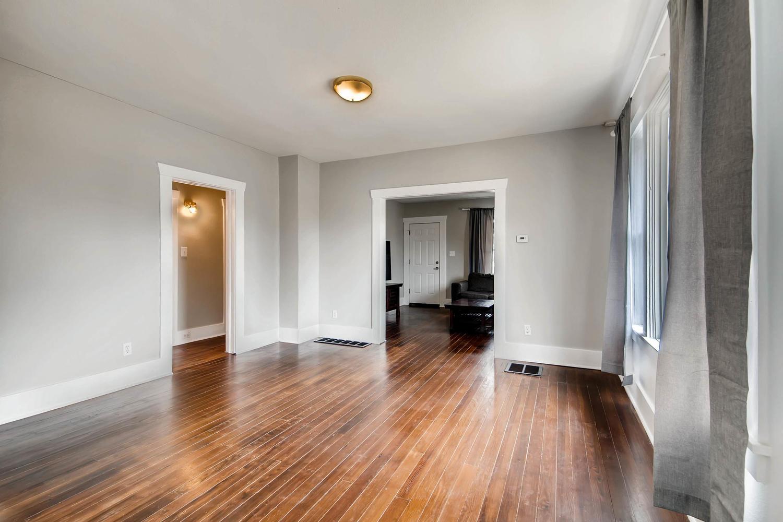 3576 Bruce Randolph Ave Denver-large-006-1-Dining Room-1500x1000-72dpi.jpg