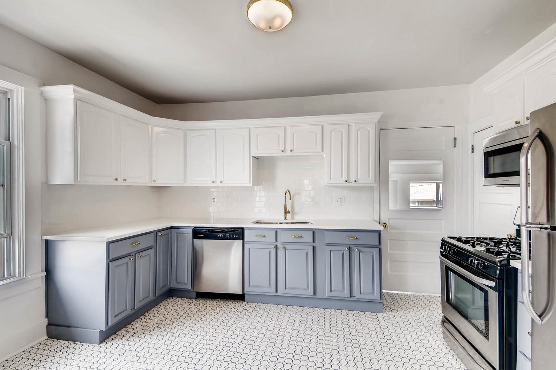 3576 Bruce Randolph Ave Denver-large-008-7-Kitchen-1500x1000-72dpi.jpg