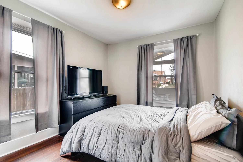 3576 Bruce Randolph Ave Denver-large-012-17-Master Bedroom-1500x1000-72dpi.jpg