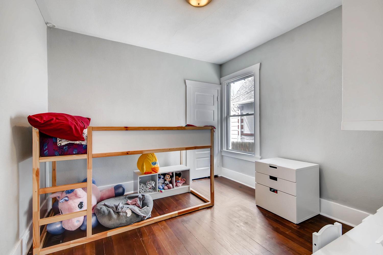 3576 Bruce Randolph Ave Denver-large-015-22-Bedroom-1500x1000-72dpi.jpg