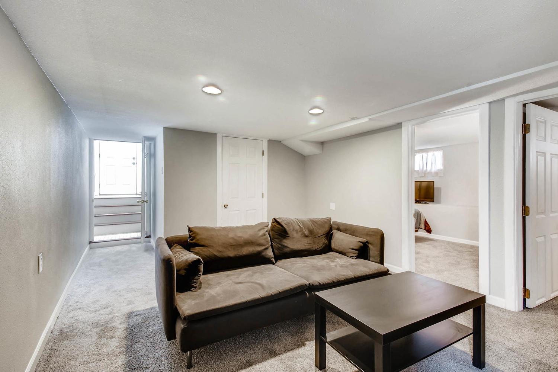 3576 Bruce Randolph Ave Denver-large-017-24-Lower Level Family Room-1500x1000-72dpi.jpg