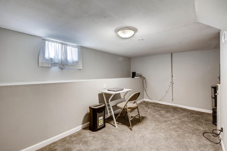 3576 Bruce Randolph Ave Denver-large-018-25-Lower Level Bedroom-1500x1000-72dpi.jpg