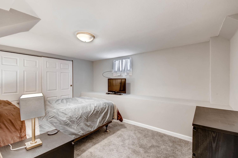 3576 Bruce Randolph Ave Denver-large-019-12-Lower Level Bedroom-1500x1000-72dpi.jpg