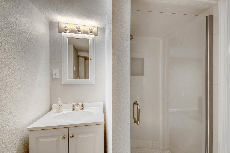 3576 Bruce Randolph Ave Denver-large-020-14-Lower Level Bathroom-1500x1000-72dpi.jpg