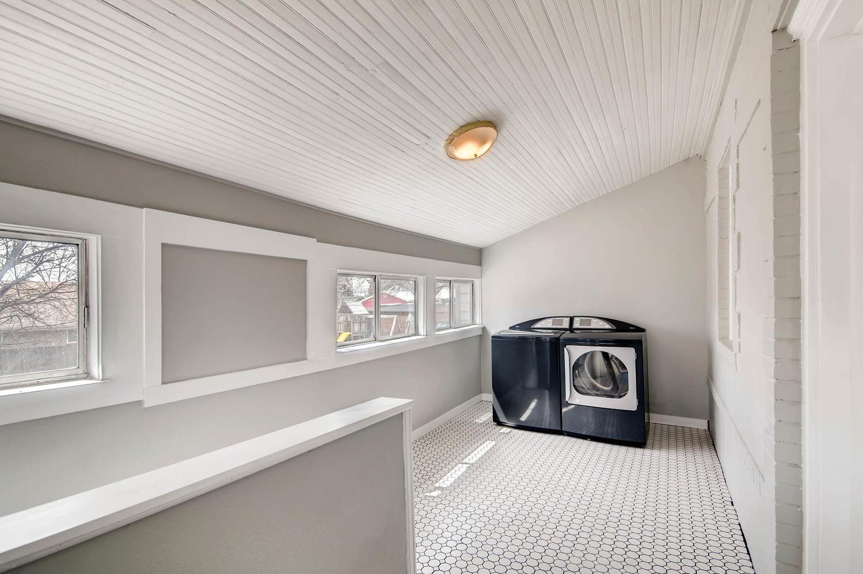 3576 Bruce Randolph Ave Denver-large-022-10-Laundry Room-1500x999-72dpi.jpg
