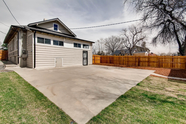 3576 Bruce Randolph Ave Denver-large-026-16-Patio-1500x1000-72dpi.jpg