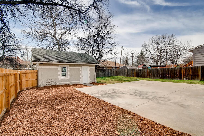 3576 Bruce Randolph Ave Denver-large-027-20-Back Yard-1500x1000-72dpi.jpg