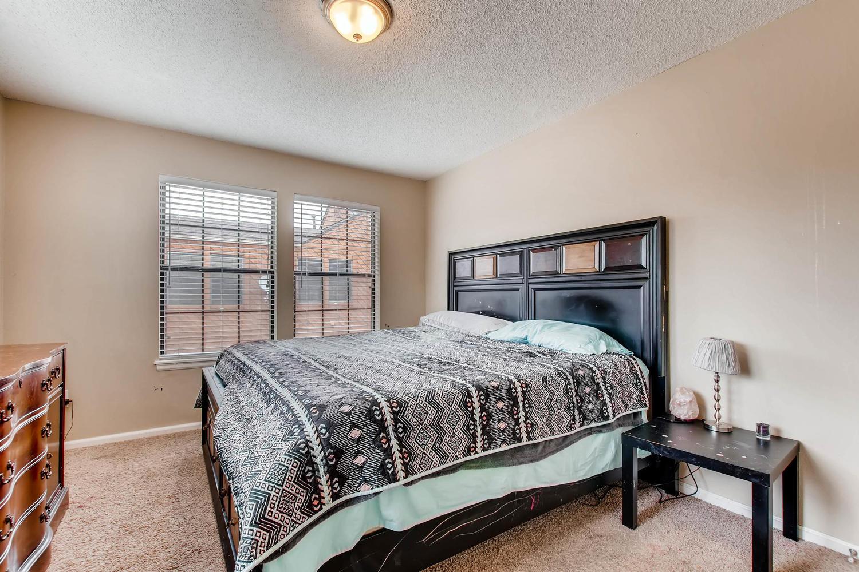 3300 W Florida Ave Unit 27-large-016-15-2nd Floor Master Bedroom-1500x1000-72dpi.jpg