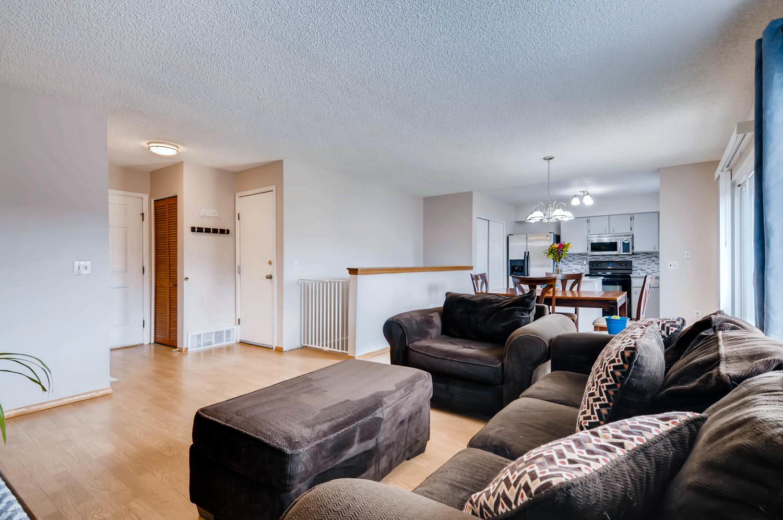 2399 Granby Way Aurora CO-large-005-8-Living Room-1500x996-72dpi.jpg