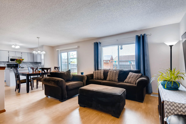 2399 Granby Way Aurora CO-large-006-5-Living Room-1500x997-72dpi.jpg