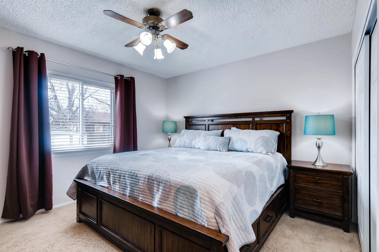 2399 Granby Way Aurora CO-large-013-15-Master Bedroom-1500x997-72dpi.jpg