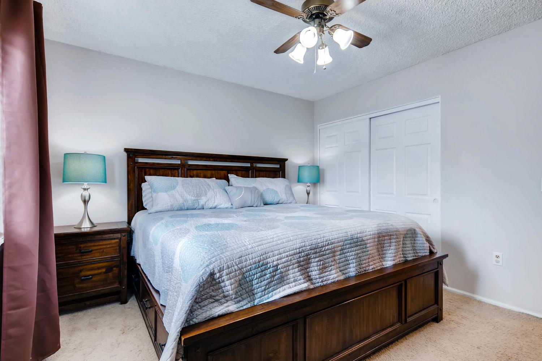 2399 Granby Way Aurora CO-large-014-11-Master Bedroom-1500x997-72dpi.jpg