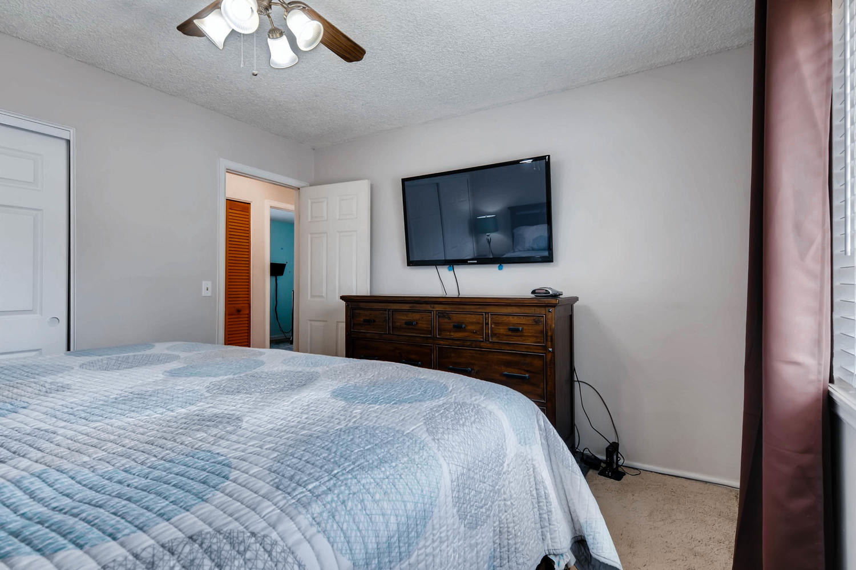 2399 Granby Way Aurora CO-large-015-17-Master Bedroom-1500x997-72dpi.jpg