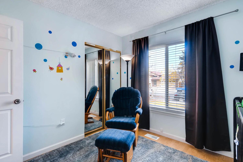 2399 Granby Way Aurora CO-large-019-21-Bedroom-1500x997-72dpi.jpg