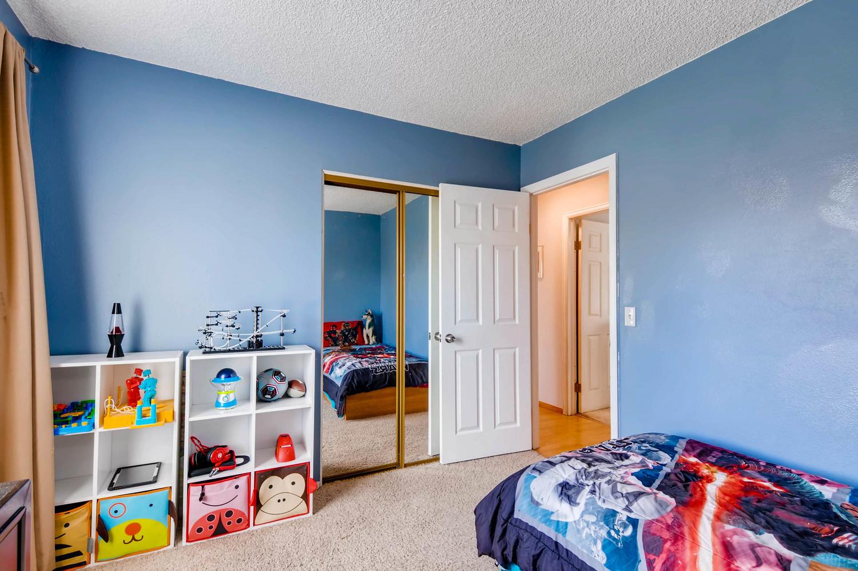 2399 Granby Way Aurora CO-large-021-10-Bedroom-1500x997-72dpi.jpg