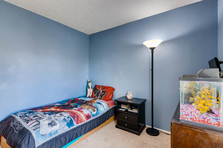 2399 Granby Way Aurora CO-large-022-25-Bedroom-1500x997-72dpi.jpg