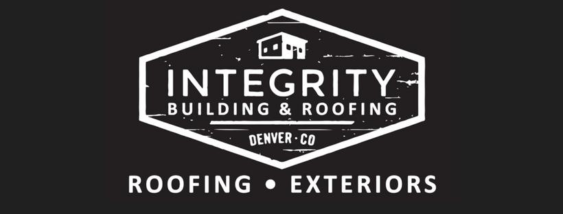 integritybuildingandroofing