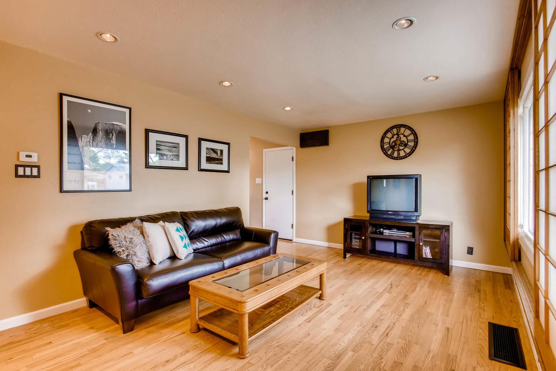 1430 S Jersey Way Denver CO-large-008-24-Living Room-1500x1000-72dpi.jpg